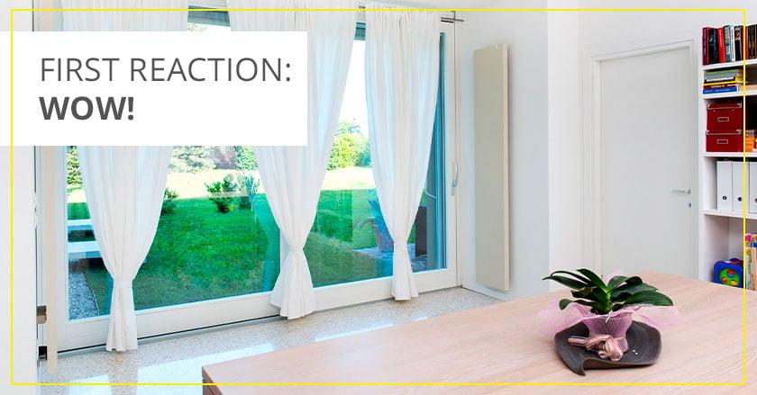 Consigli-infissi--3+1-curiosità-per-abbellire-casa-con-le-finestre