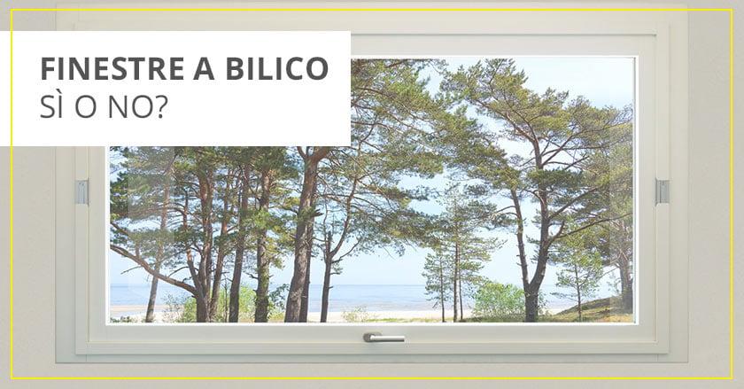 Finestre-a-Bilico