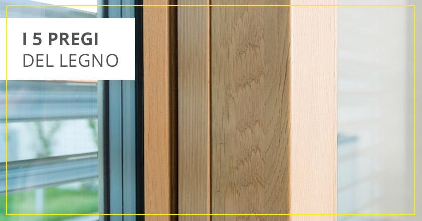 5-ragioni-per-scegliere-un-serramento-in-legno
