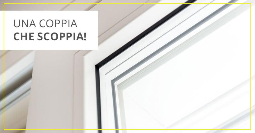 Finestre-Triplo-Vetro