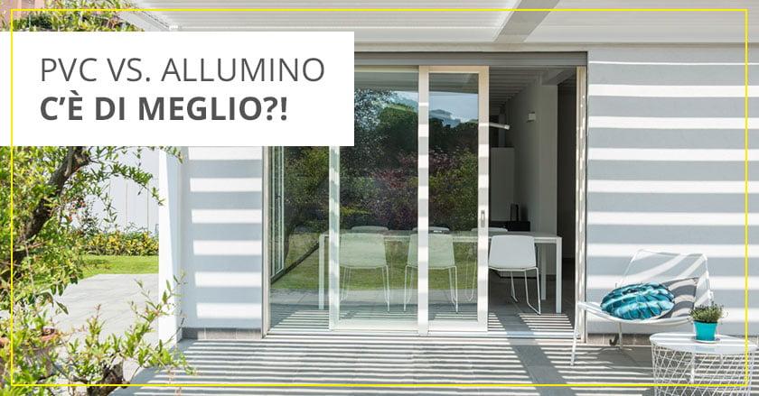 Infissi-PVC-o-Alluminio--pro,-contro-e-alternative
