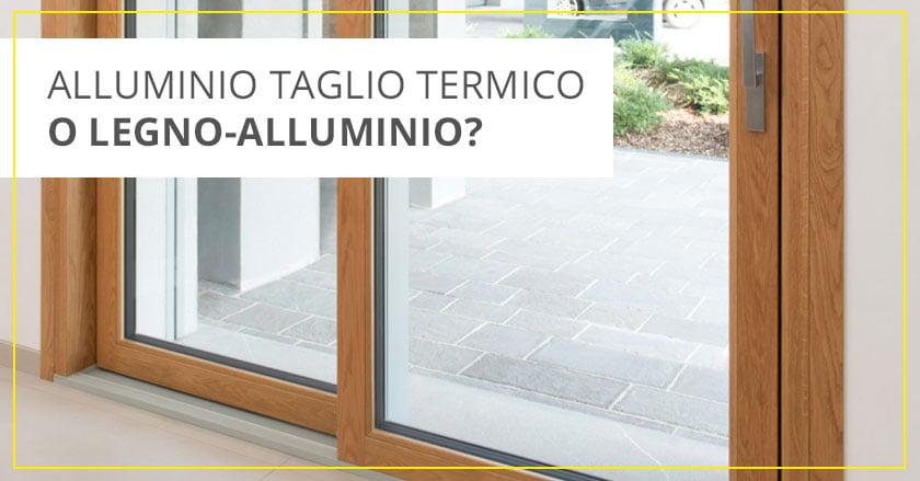 Prezzi-Infissi-Legno-Alluminio-Taglio-Termico