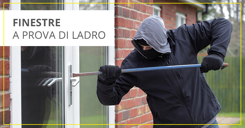 come-mettere-in-sicurezze-le-finestre-di-casa