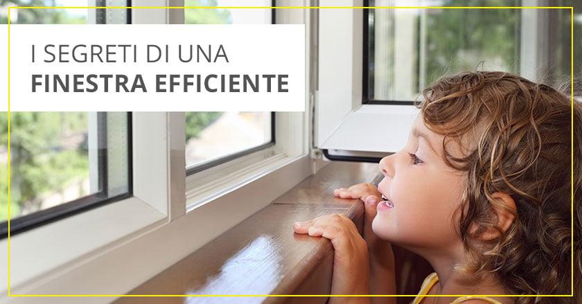 efficienza-energetica-finestre