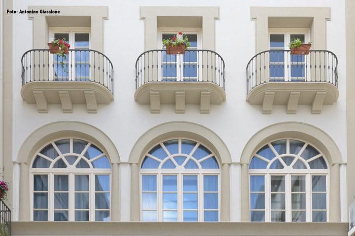 finestre-allinglese-prezzi-pavanello