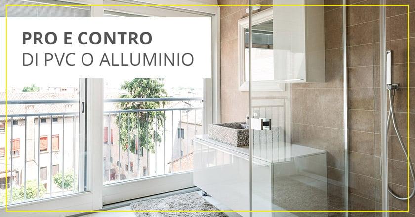 finestre-in-pvc-o-alluminio