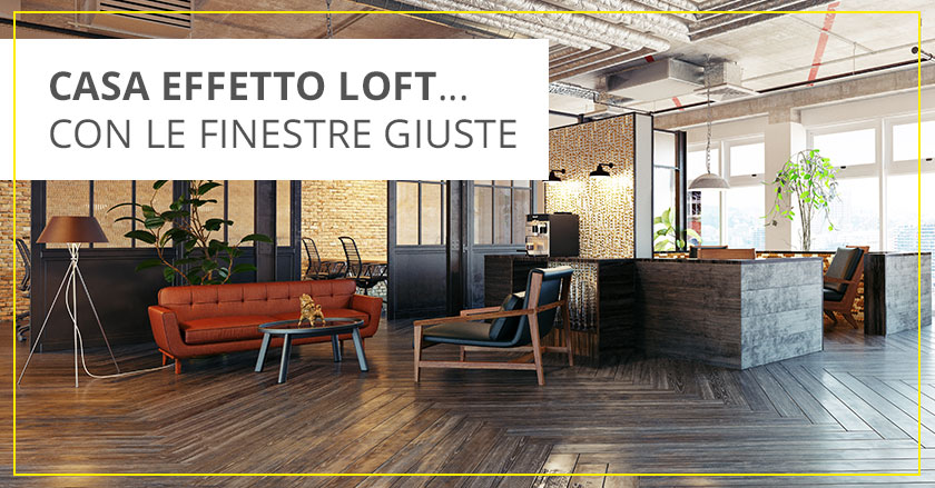 infissi-in-stile-industriale