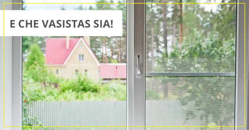 scegliere-infissi-con-apertura-a-vasistas-in-camera-da-letto
