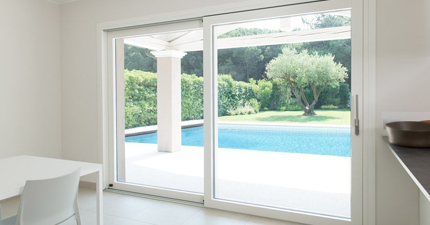 stile-industriale-finestre-luce
