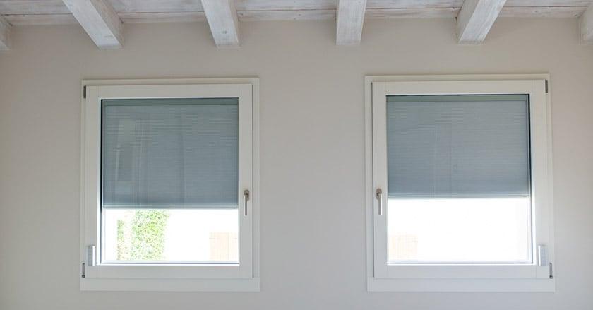 stile-industriale-finestre