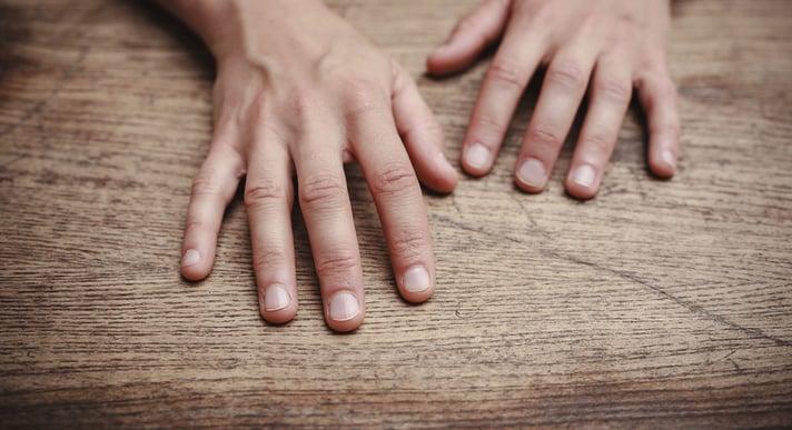 vantaggi finestre in legno