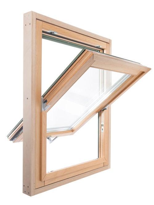 finestra-a-bilico-orizzontale