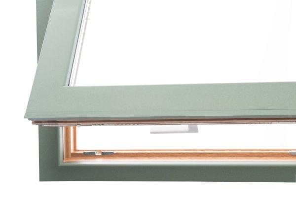 finestre-a-bilico-visulae-esterna