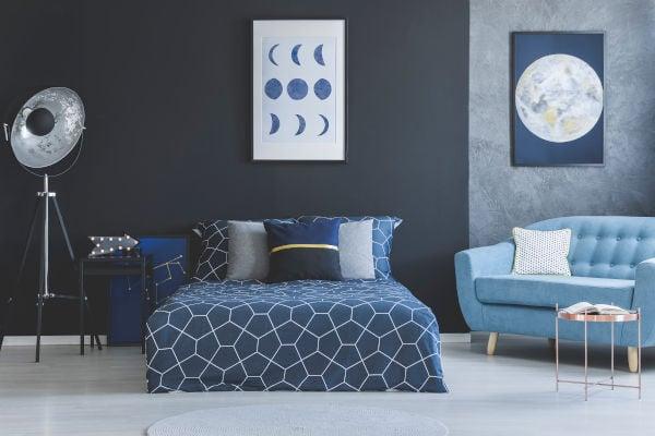 finestre-moderne-e-abbinamento-con-il-blu-navy