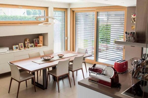 finestre-per-camera-da-letto-e-tutta-la-casa
