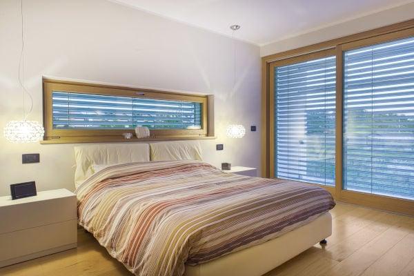 realizzazione-finestre-camera-letto