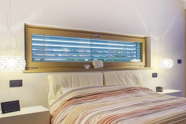 seconda-finestra-per-camera-da-letto
